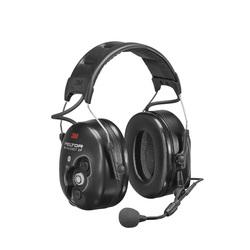 Peltor WS Headset XP kuulonsuojain, headband