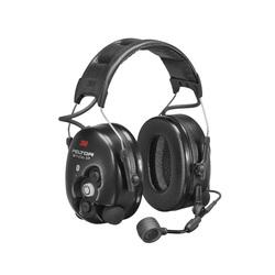 Peltor WS ProTac XP kuulonsuojain, headband