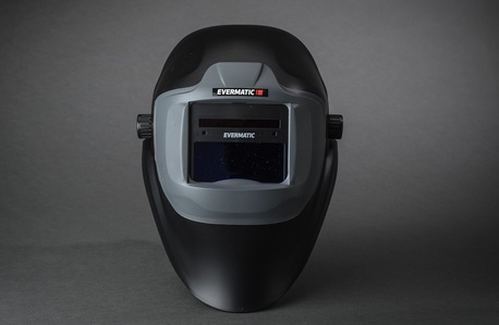 EVOLVE- auto EN9-13 90x110