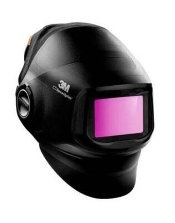 Speedglas G5-01 welding helmets  G5-01VC color adj. ADF