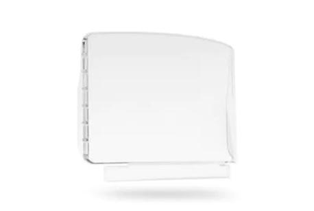3M  Speedglas  G5-02 - inner protection plate