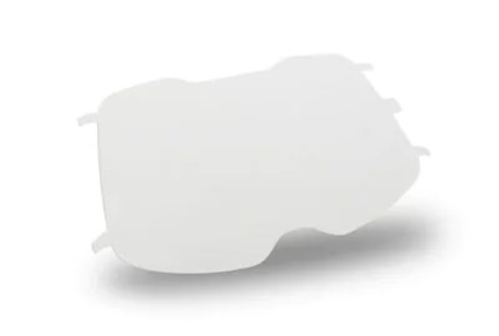 3M Speedglas G5-02 -outer protection plate