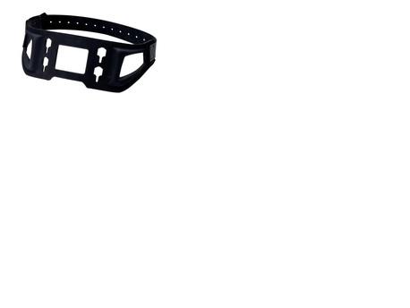 3M Versaflo  Heavyduty belt TR-626