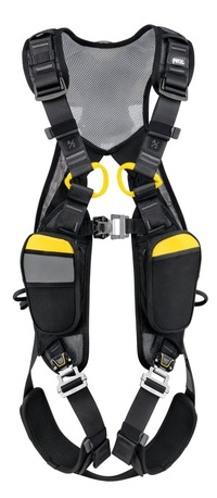 Newton Easyfit safety harness size  S-L